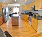 6820 27th Ave. - Photo 4