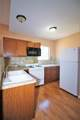 715 2nd Ave - Photo 10