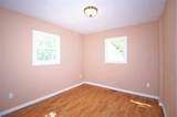 715 2nd Ave - Photo 12