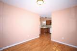 715 2nd Ave - Photo 13