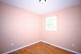 715 2nd Ave - Photo 14