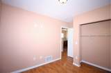 715 2nd Ave - Photo 16