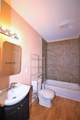 715 2nd Ave - Photo 17