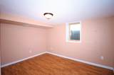 715 2nd Ave - Photo 18