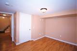 715 2nd Ave - Photo 19