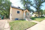 715 2nd Ave - Photo 2