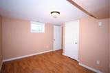715 2nd Ave - Photo 20