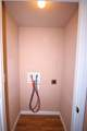 715 2nd Ave - Photo 23