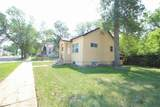 715 2nd Ave - Photo 3