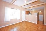 715 2nd Ave - Photo 8