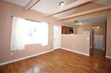 715 2nd Ave - Photo 9