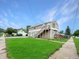 1124 11th Ave. - Photo 1