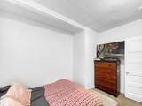 1124 11th Ave. - Photo 10