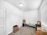 1124 11th Ave. - Photo 11