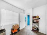 1124 11th Ave. - Photo 12