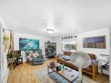 1124 11th Ave. - Photo 13