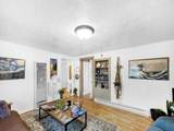 1124 11th Ave. - Photo 15