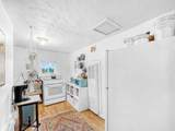 1124 11th Ave. - Photo 16