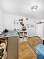 1124 11th Ave. - Photo 18