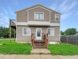 1124 11th Ave. - Photo 2