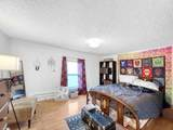 1124 11th Ave. - Photo 20