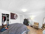 1124 11th Ave. - Photo 21