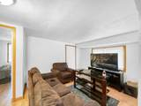1124 11th Ave. - Photo 24