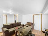 1124 11th Ave. - Photo 25