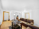 1124 11th Ave. - Photo 26