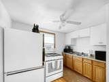1124 11th Ave. - Photo 27