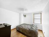 1124 11th Ave. - Photo 29