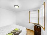1124 11th Ave. - Photo 31