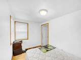 1124 11th Ave. - Photo 32
