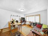 1124 11th Ave. - Photo 33