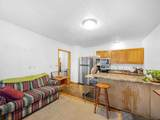 1124 11th Ave. - Photo 34
