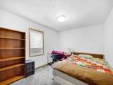 1124 11th Ave. - Photo 39