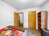 1124 11th Ave. - Photo 40