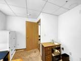 1124 11th Ave. - Photo 42