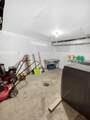 1124 11th Ave. - Photo 43