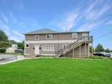 1124 11th Ave. - Photo 45