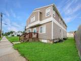 1124 11th Ave. - Photo 46