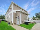 1124 11th Ave. - Photo 47