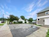 1124 11th Ave. - Photo 48