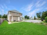 1124 11th Ave. - Photo 49