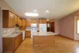 615 34th Ave Sw Unit A - Photo 10