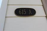 615 34th Ave Sw Unit A - Photo 2