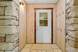 6600 25th Ave - Photo 11