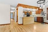 6600 25th Ave - Photo 12
