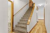 6600 25th Ave - Photo 13