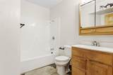 6600 25th Ave - Photo 14